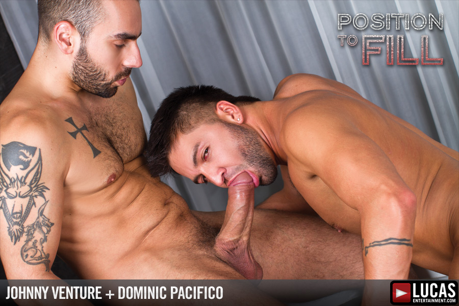 Lvp132 02 dominic pacifico johnny venture 03