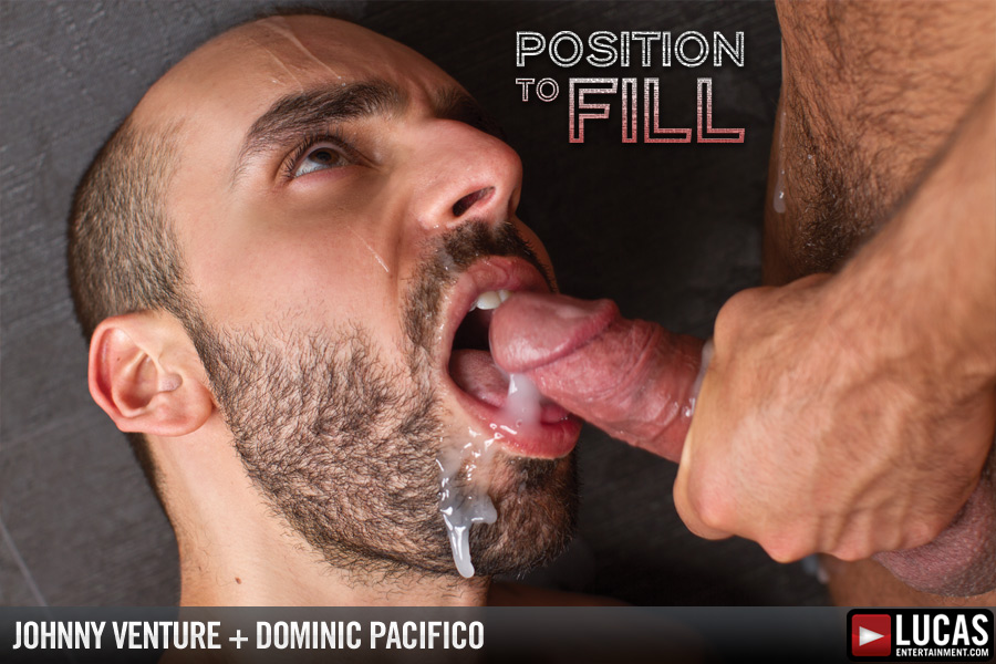 Lvp132 02 dominic pacifico johnny venture 10