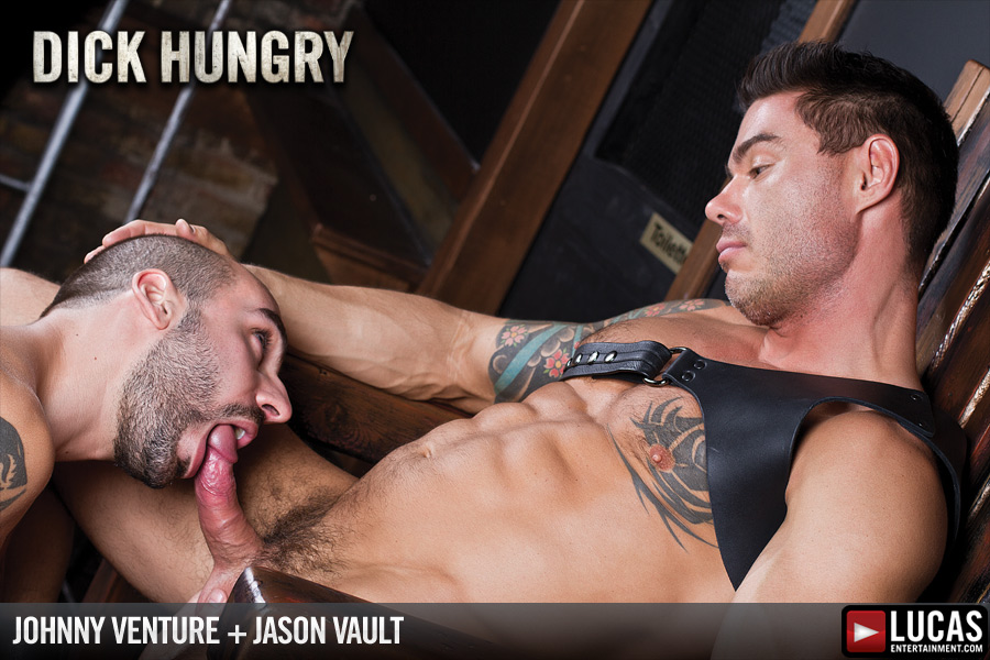 Lvp139 04 johnny venture jason vault 06