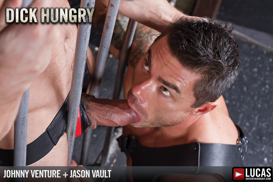 Lvp139 04 johnny venture jason vault 07