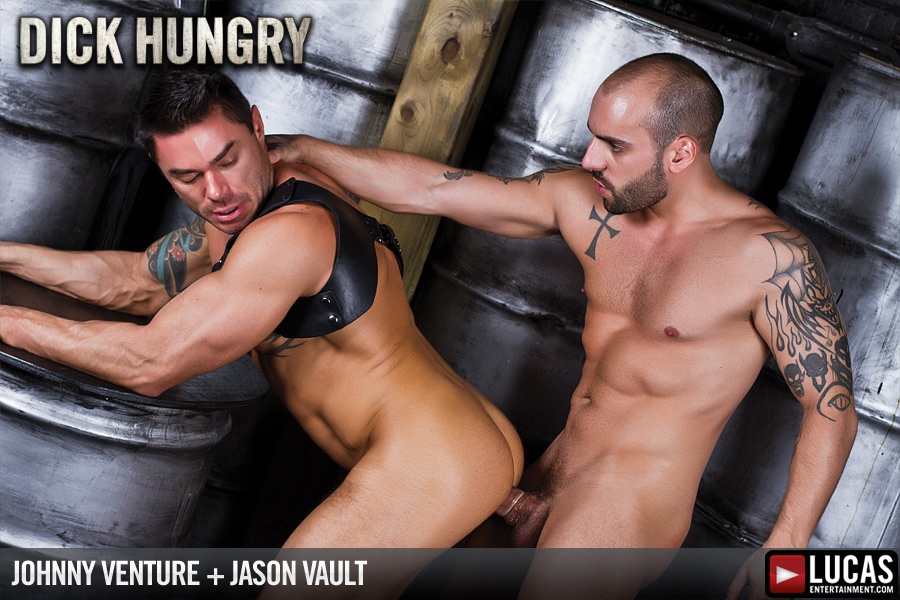 Lvp139 04 johnny venture jason vault 09