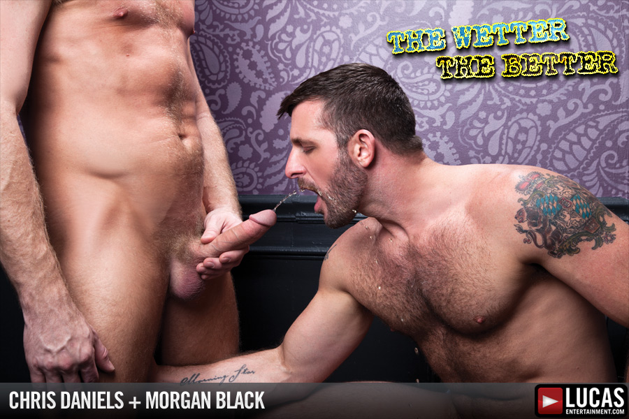 Lvp141 03 chris daniels morgan black 07