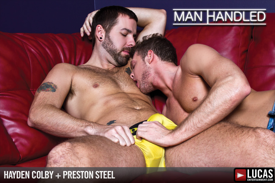 Lvp143 03 preston steel hayden colby 03