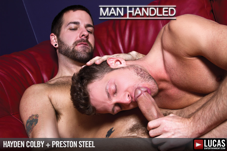 Lvp143 03 preston steel hayden colby 04