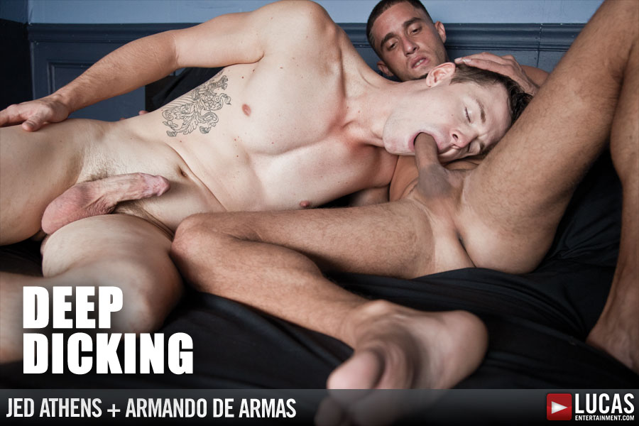 Big Dick Dicking 20