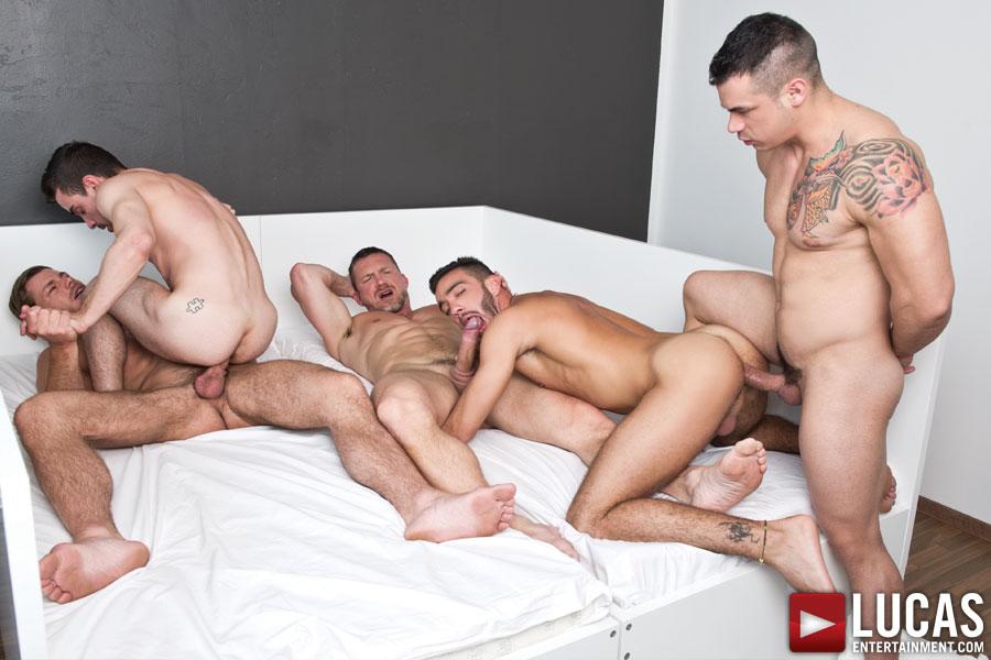 gay bb sex