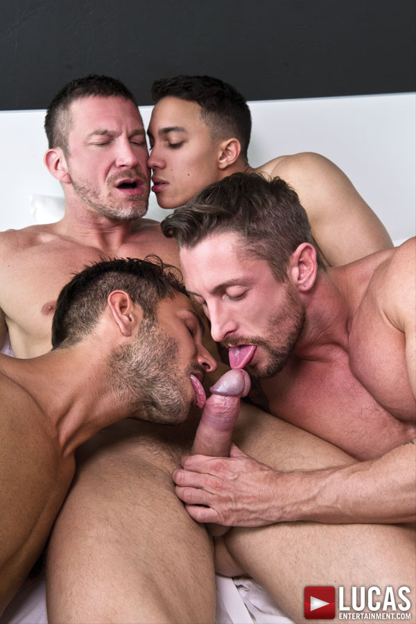 Bb gay porn