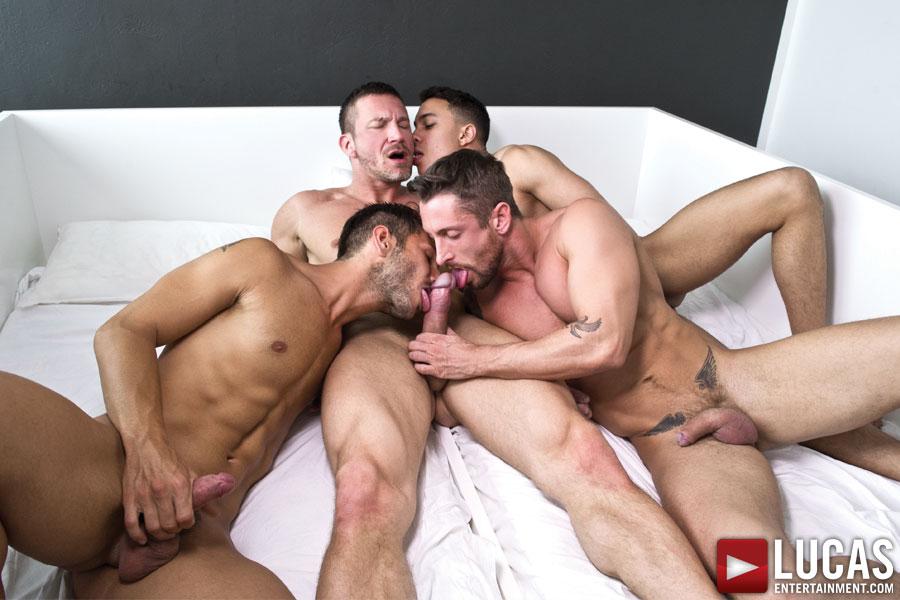 Мужчины порно bb