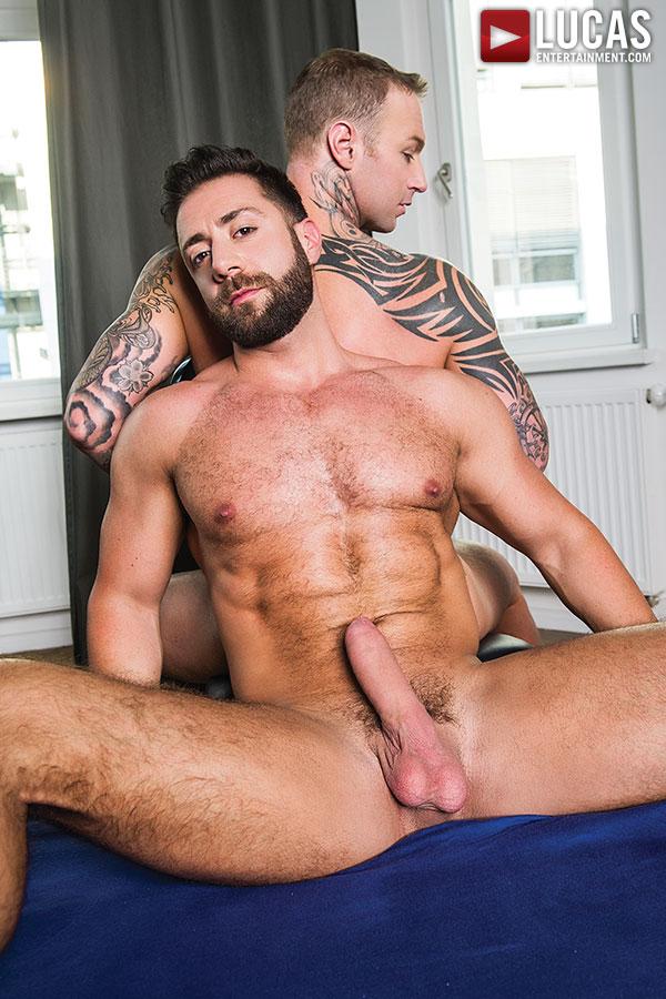 Migliori gay porno DVD