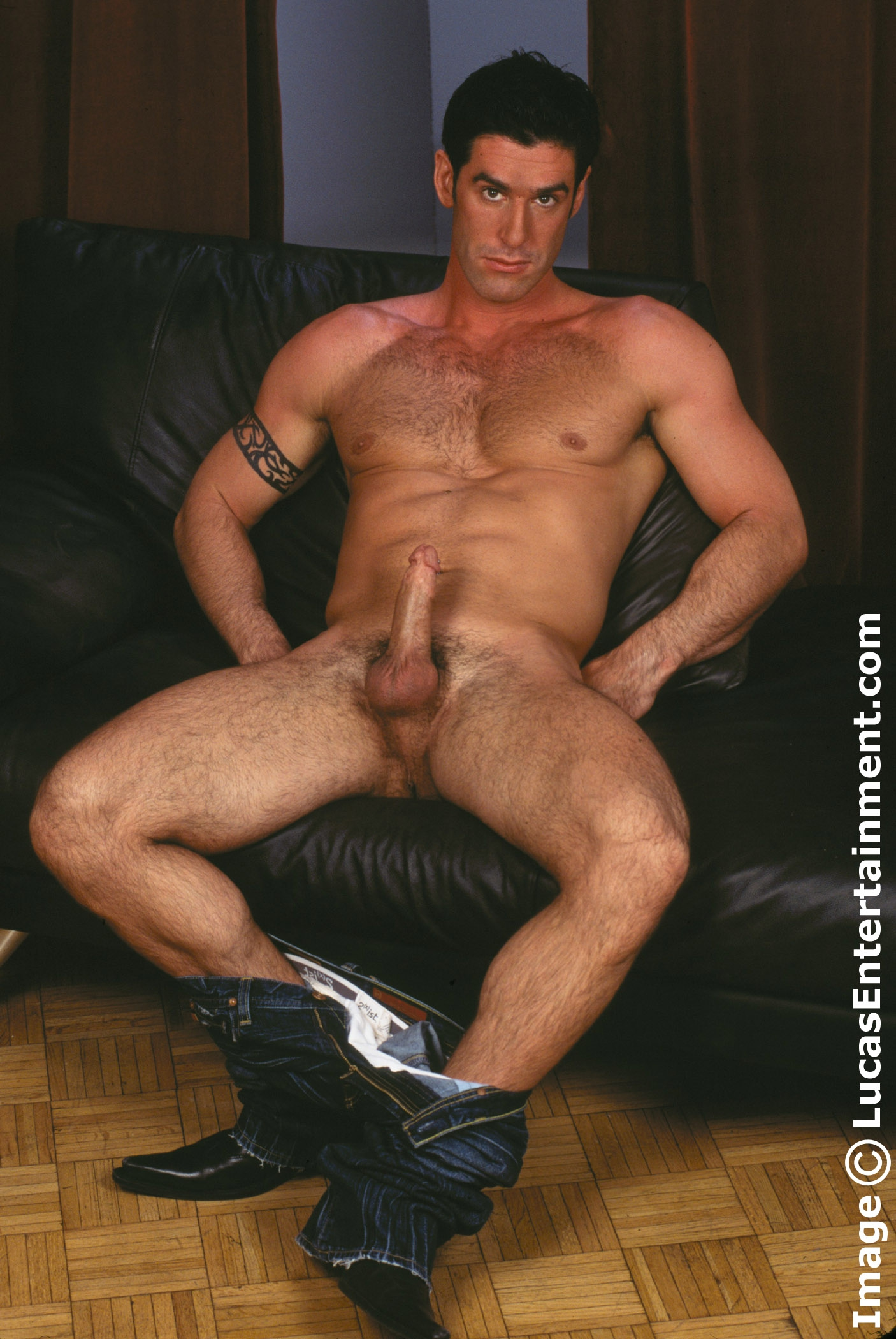 Richardblack02