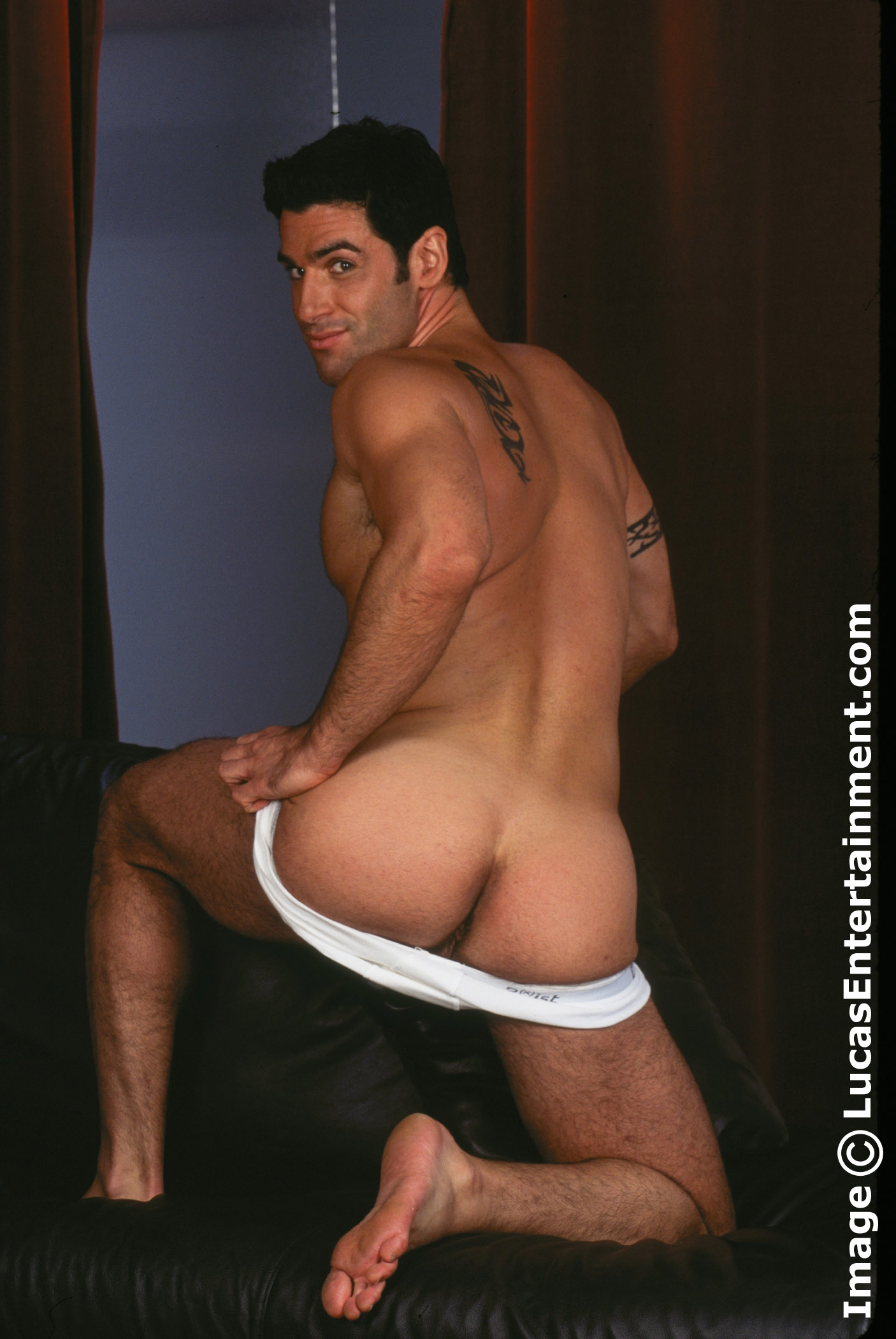 Richardblack04
