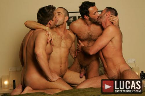rencontre gay colmar orgie gay