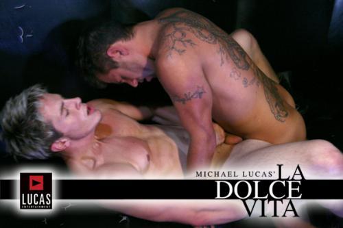 smoking fetish sexy ganze pornofilme