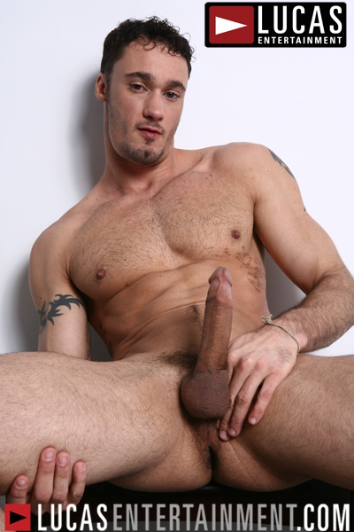 Anthony marks2