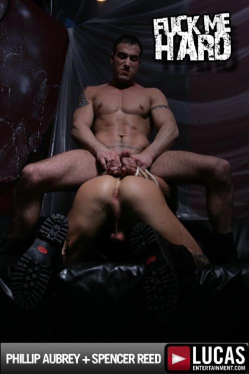 Photos Of Fuck Me Hard