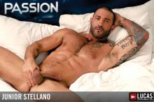 Junior stellano 9 220x147