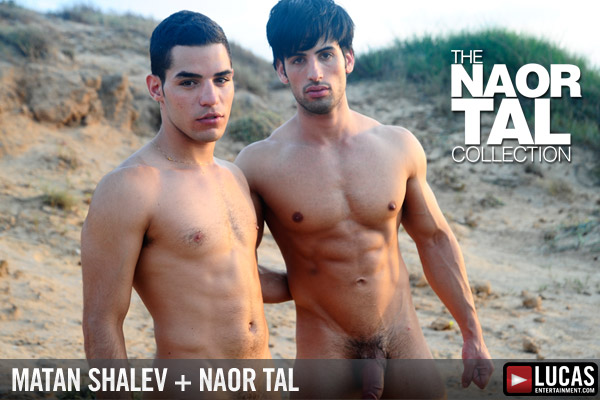 Matan Shalev Videos