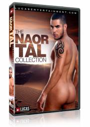 The Naor Tal Collection