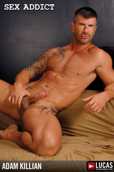 Adam killian 4