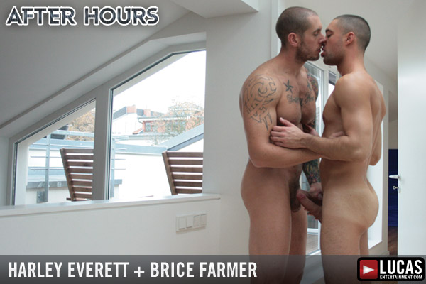 Harley everett brice farmer 3