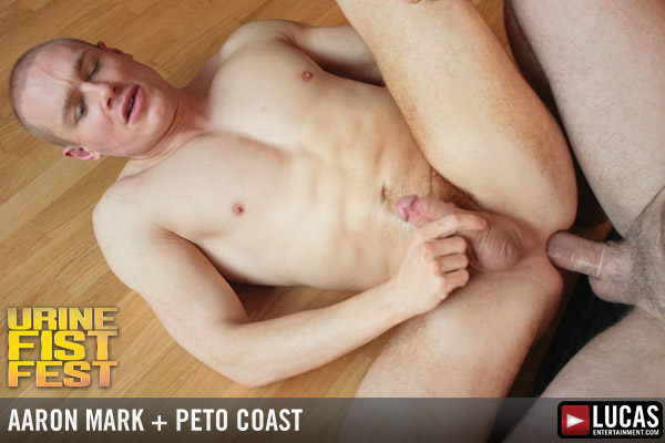 Aaron mark peto coast 3