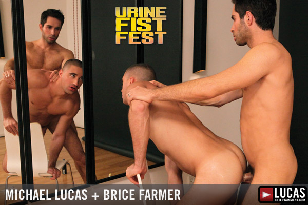 Michael lucas brice farmer 1