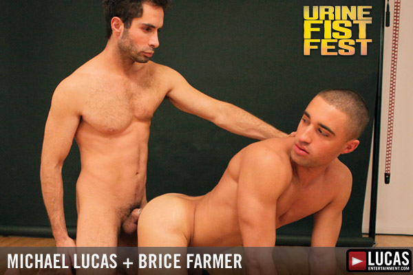 Michael lucas brice farmer 2