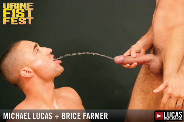 Michael lucas brice farmer 5