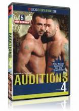 Auditions 04