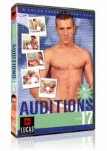 Auditions 17