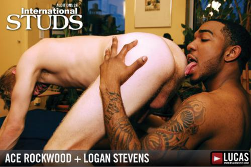 Ace rockwood and logan stevens 7