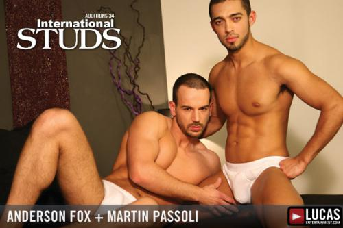 Anderson fox and martin passoli 5