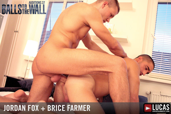 Jordan fox brice farmer 1