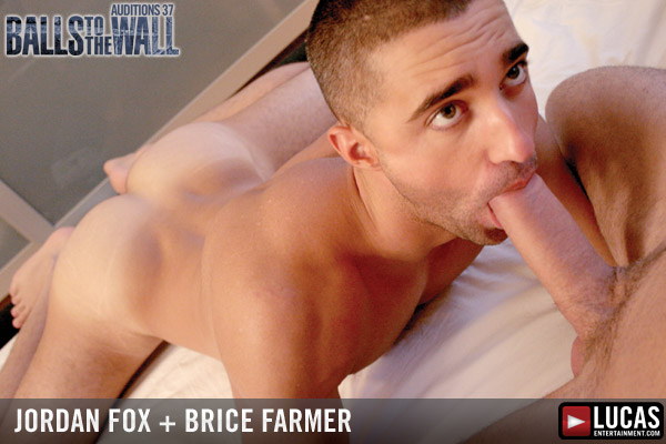 Jordan fox brice farmer 3