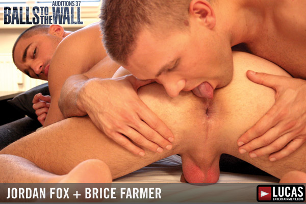 Jordan fox brice farmer 4