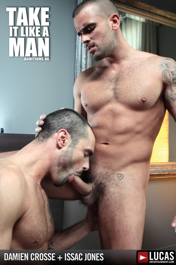 Mla46 02 damien crosse issac jones 05