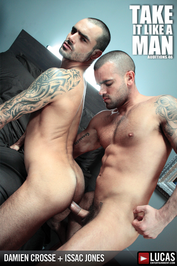Mla46 02 damien crosse issac jones 08