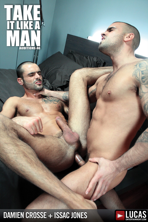Mla46 02 damien crosse issac jones 09