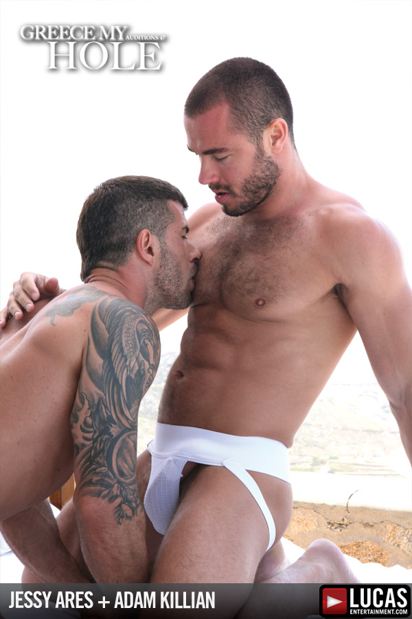 Mla47 05 adam killian jessy ares 02