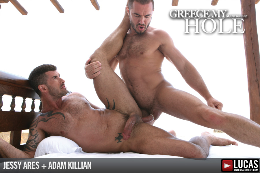 Mla47 05 adam killian jessy ares 09