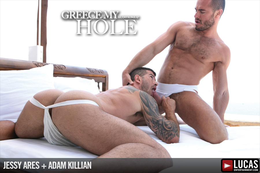 Mla47 05 adam killian jessy ares 11