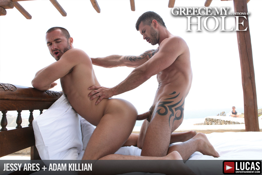Mla47 05 adam killian jessy ares 12
