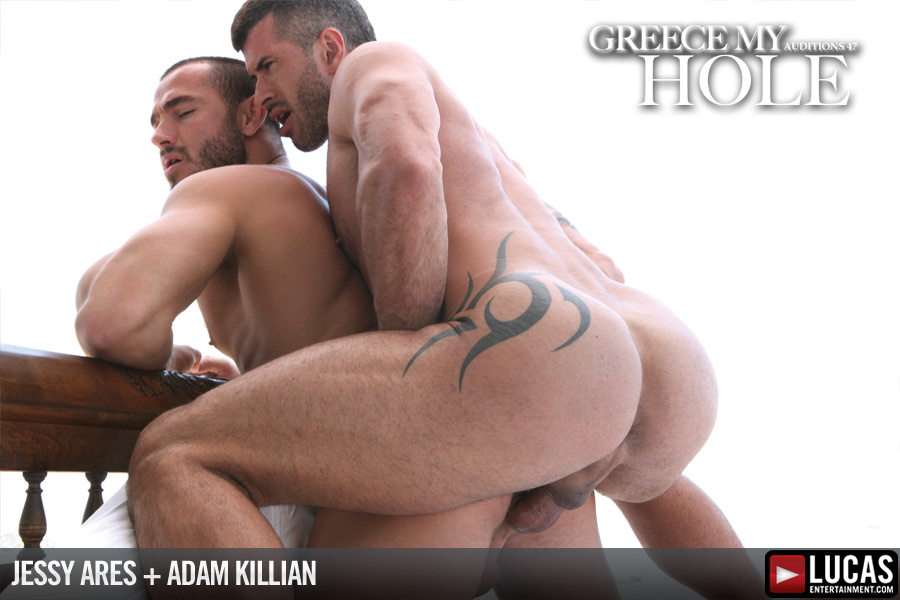 Mla47 05 adam killian jessy ares 13