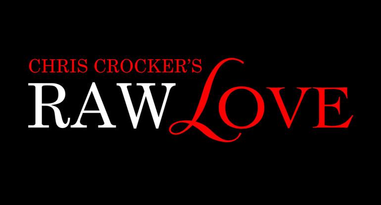 Chris Crocker tops Justin Dean