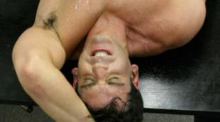 over 1000+ exclusive scenes, award winning movies, active community, daily updates, free  downloads, hot exclusives lucasmen