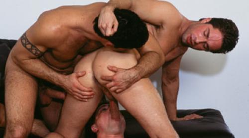 hardcore anal sex vids