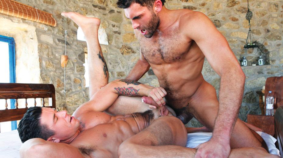 free gay greek porn Greek: 2516 videos.