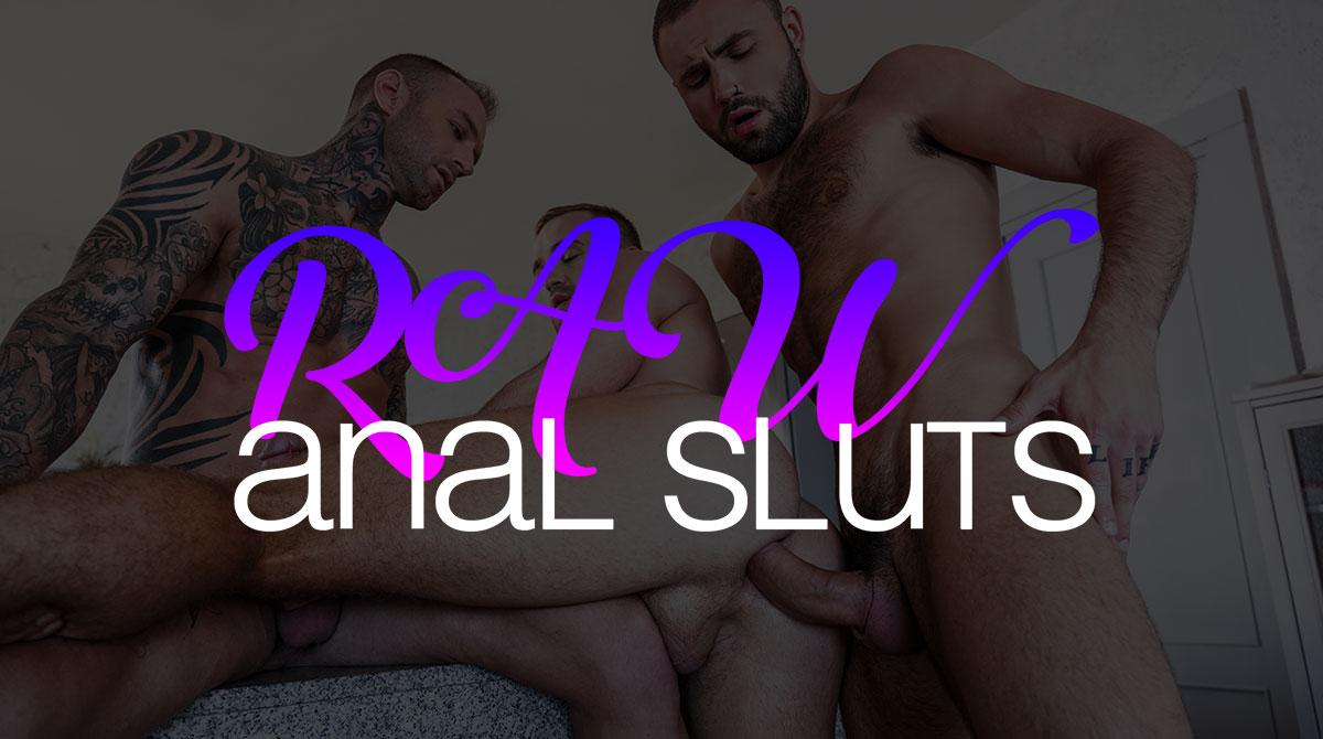 Animal Instincts 3 Porn raw anal sluts | gay porn movies | lucas entertainment