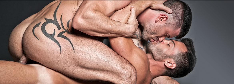Lean Dudes Valentin Petrov and Kyle Quinn Flip-Fuck