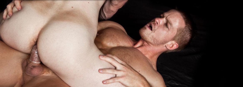gratis sex m sexshop jylland
